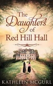 daughters red hill hall