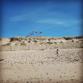 Top 5 Beaches in the Vendee
